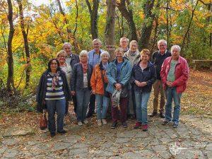 Reisegruppe-Bulgarien-2018
