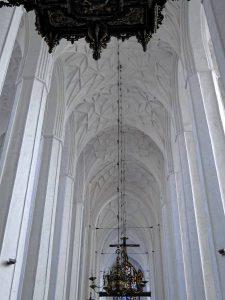 Kathedralbasilika der Himmelfahrt der Allerheiligsten Jungfrau Maria